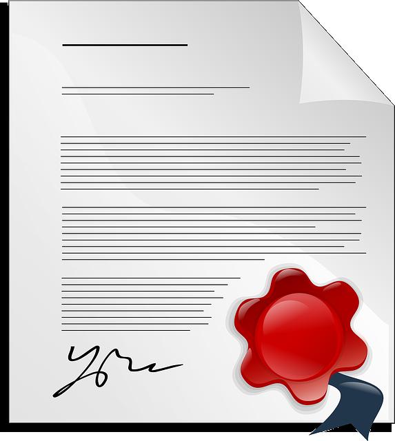 certificate24960_640.png