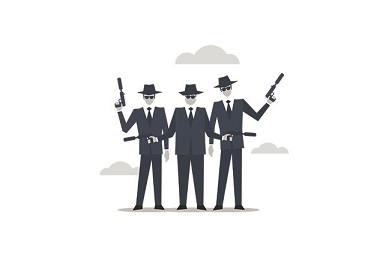 mafiaprotectionracketmoney.jpg