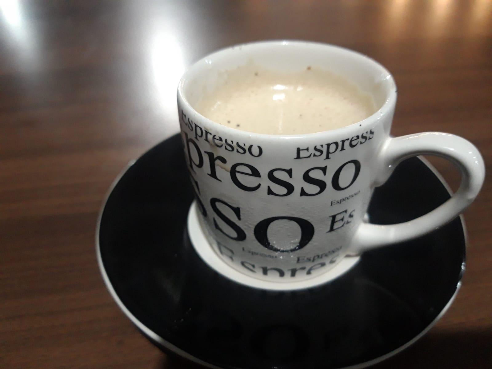 frapuccino 2.jpg