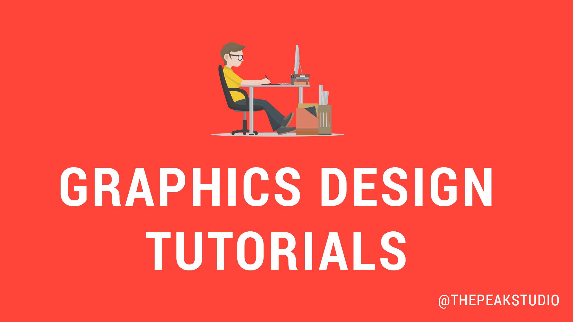 graphics design cover.jpg