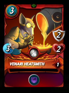Venari Heatsmith.PNG