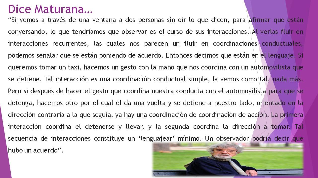 1. La Comunicación 6.jpg