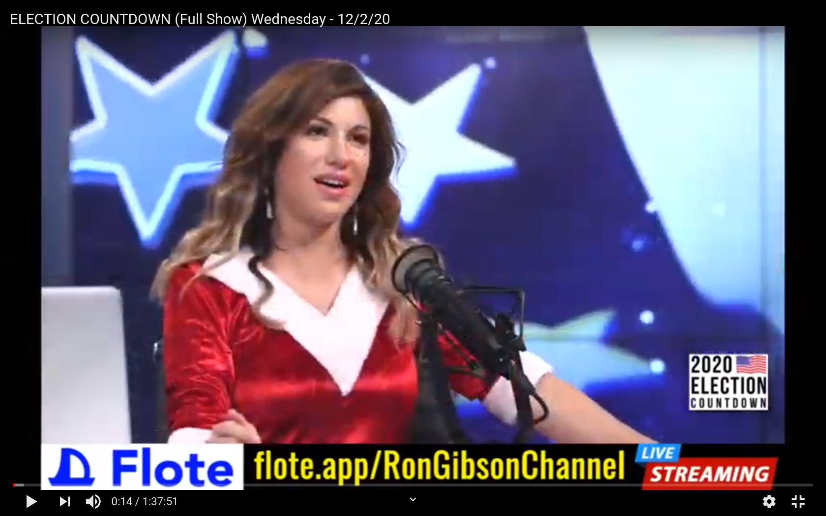 Screenshot at 2020-12-02 22:29:52.png