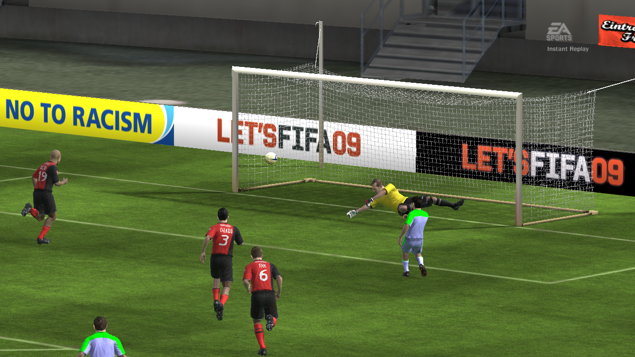 FIFA 09 7_17_2021 5_15_38 PM.png