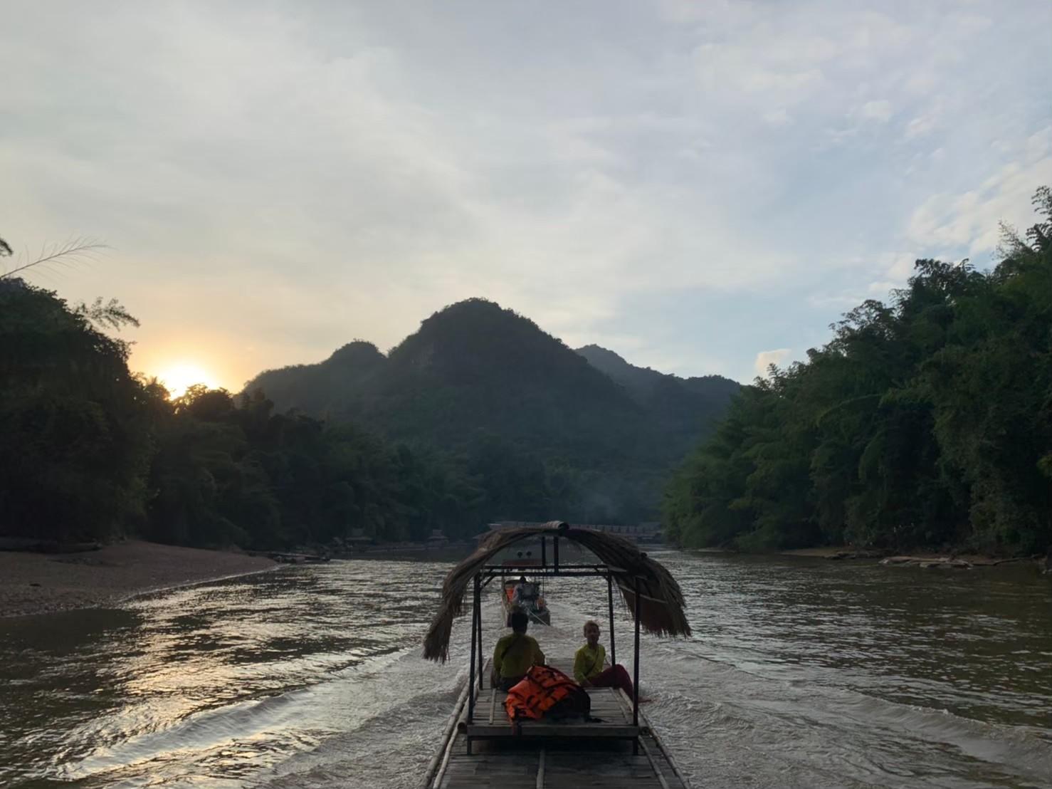 River Kwai Jungle Rafts67.jpg