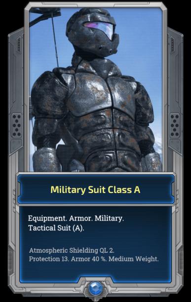 MilitarySuitA_900.png