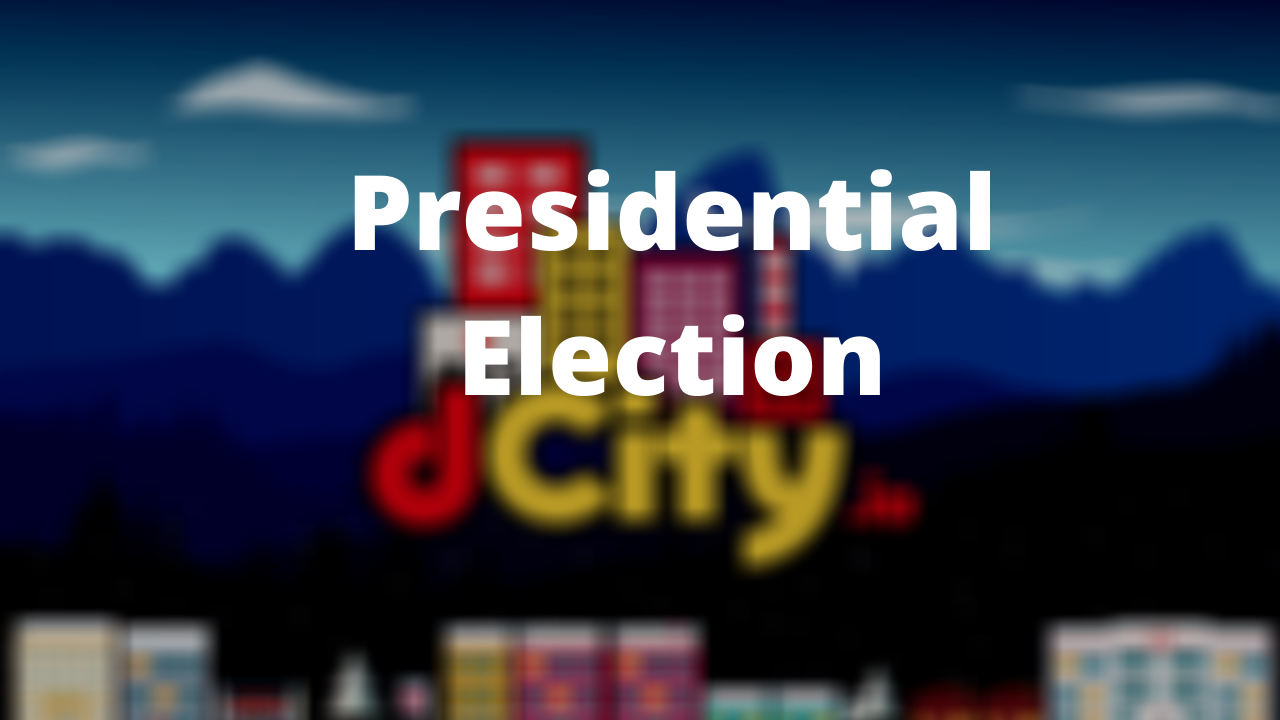 dCtiy Presidential Election.png