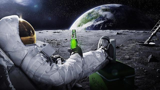 spacebeermoon.jpg
