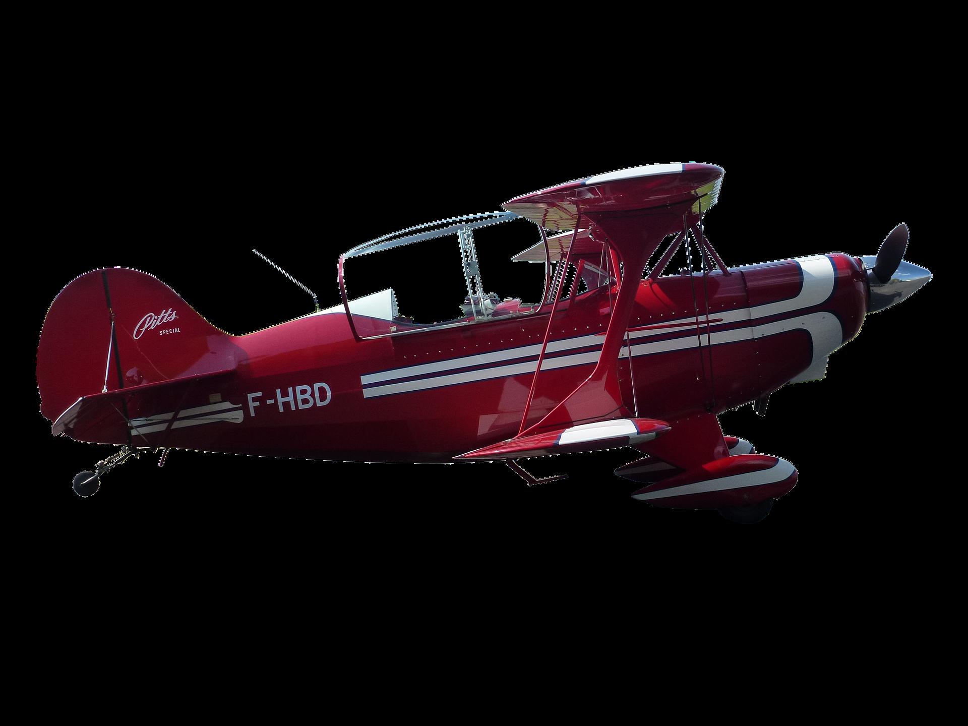 aerobatic-5295836_1920.png