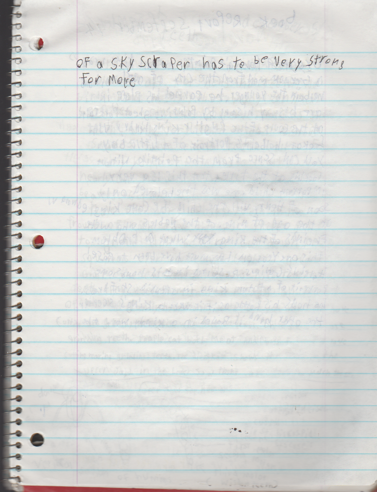 1996-08-18 - Saturday - 11 yr old Joey Arnold's School Book, dates through to 1998 apx, mostly 96, Writings, Drawings, Etc-074.png
