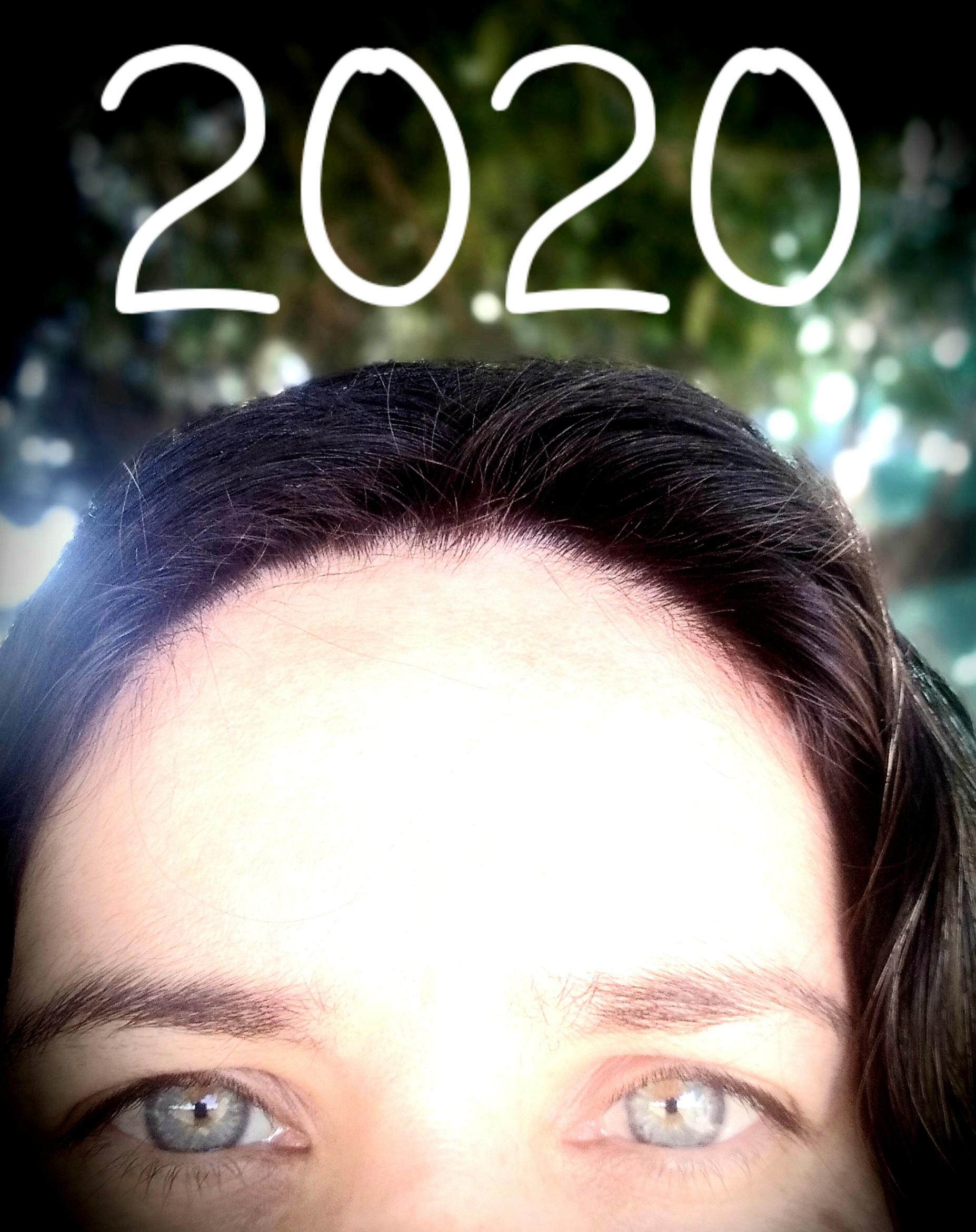 20210111_120715.jpg