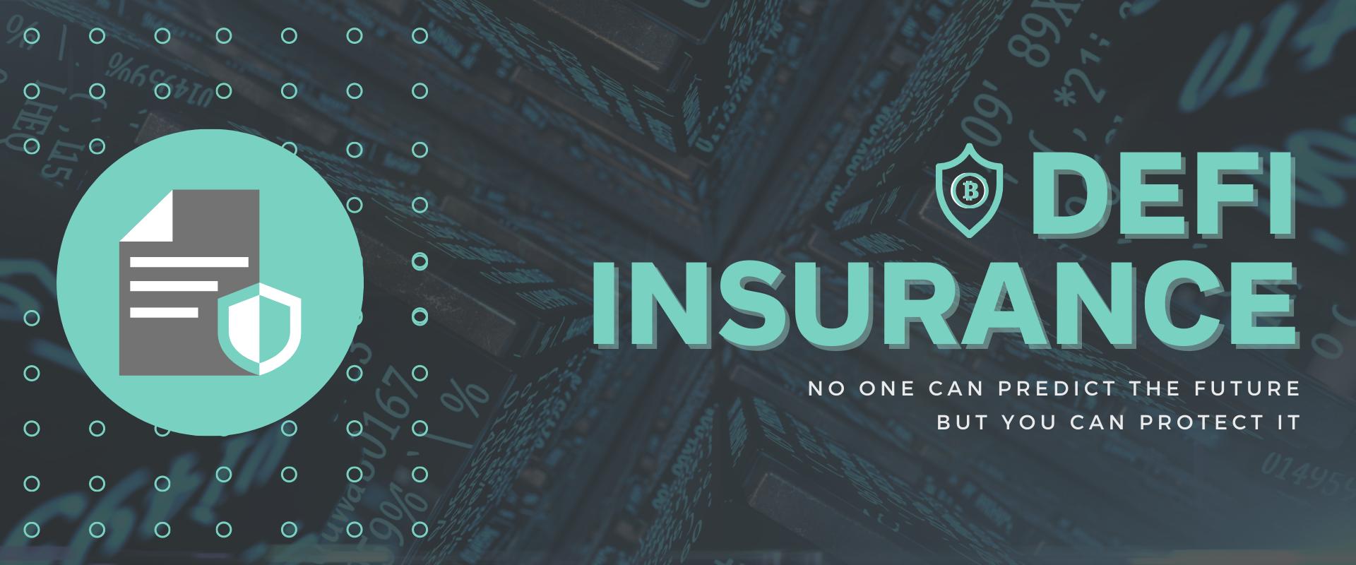 DeFi Insurance.png