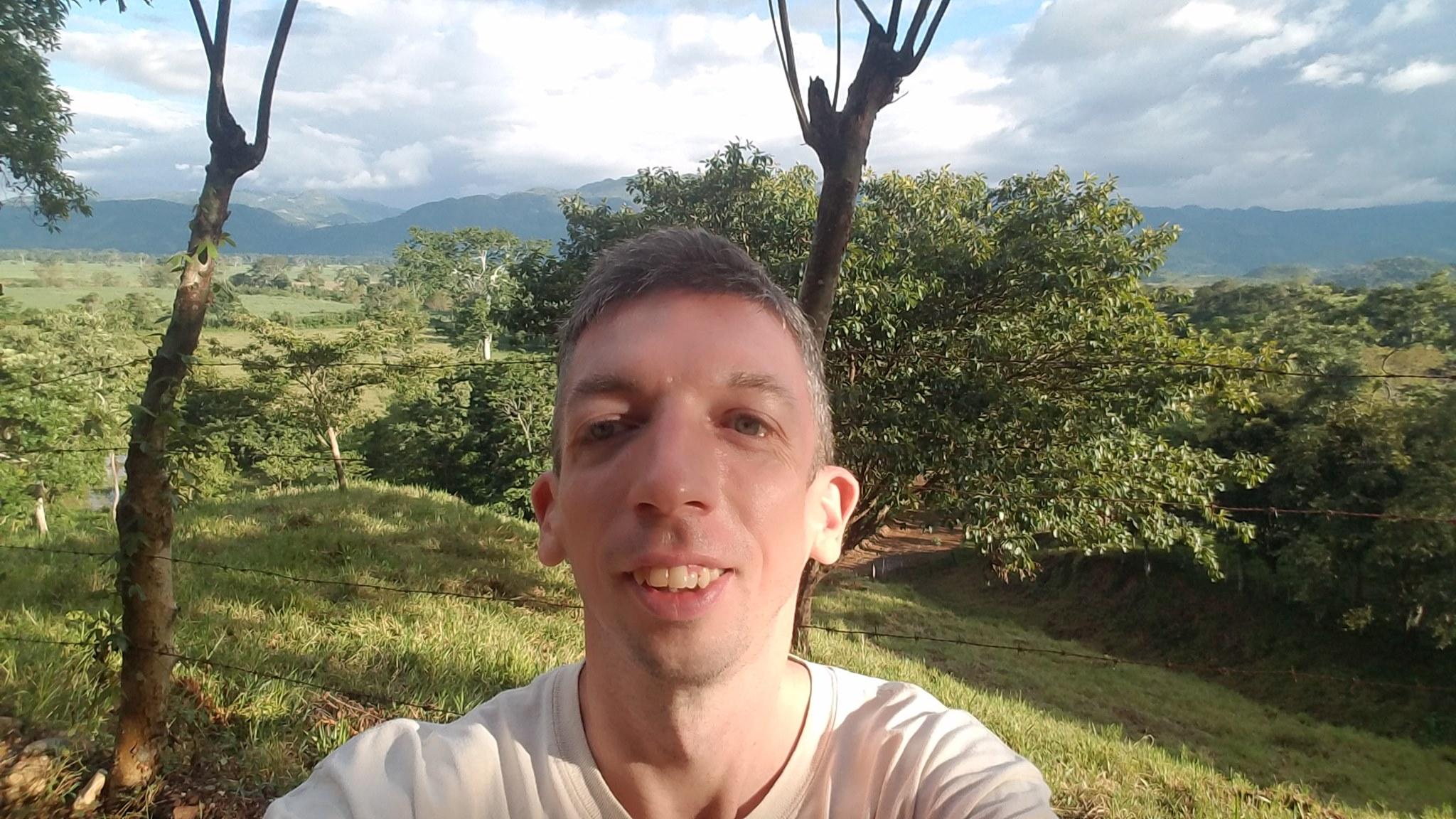 Rick Arnold Avatar - Larger - 74276085_144210773617704_5216330406256705536_o.jpg