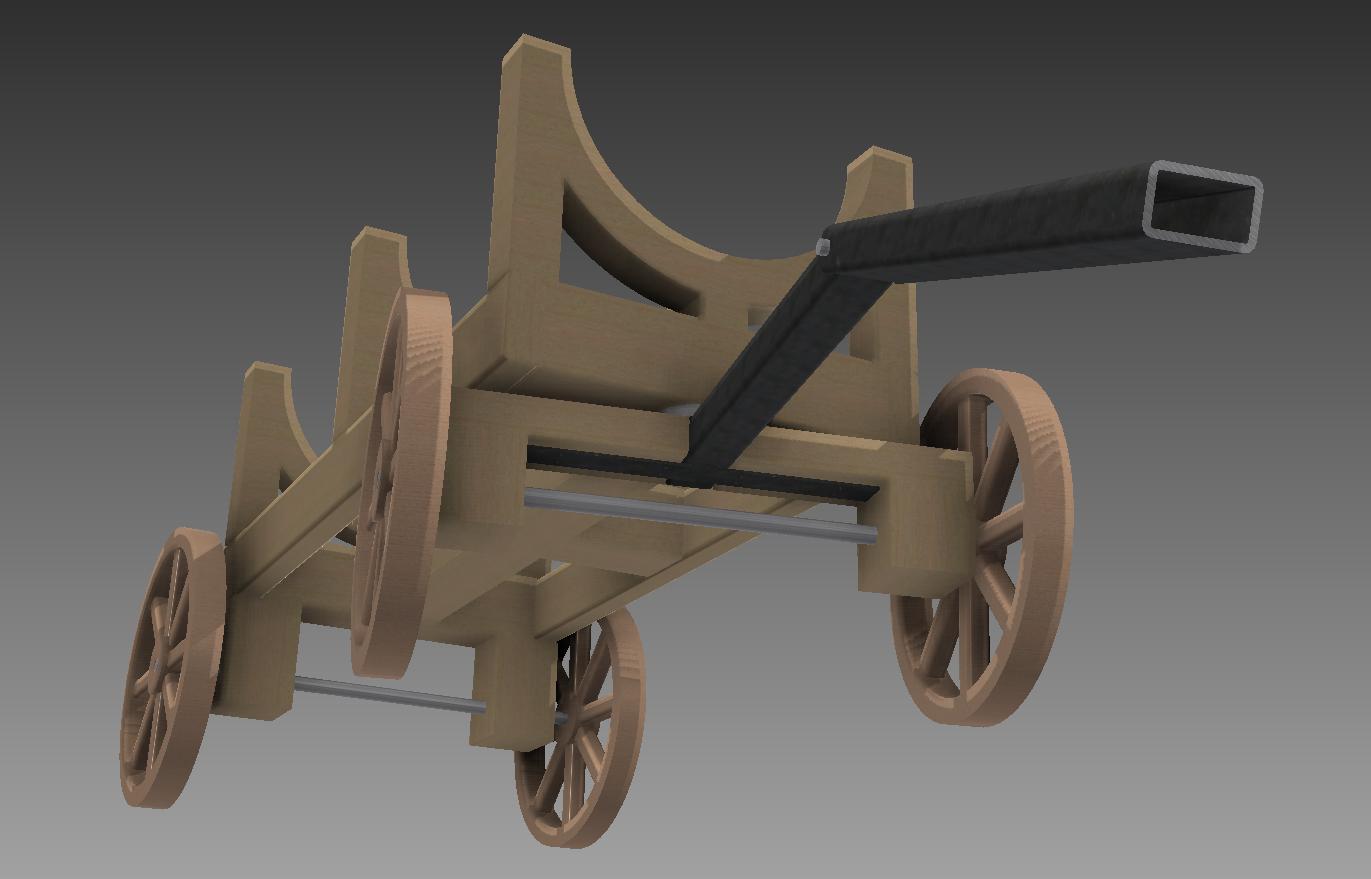 Boiler trolley 3.PNG