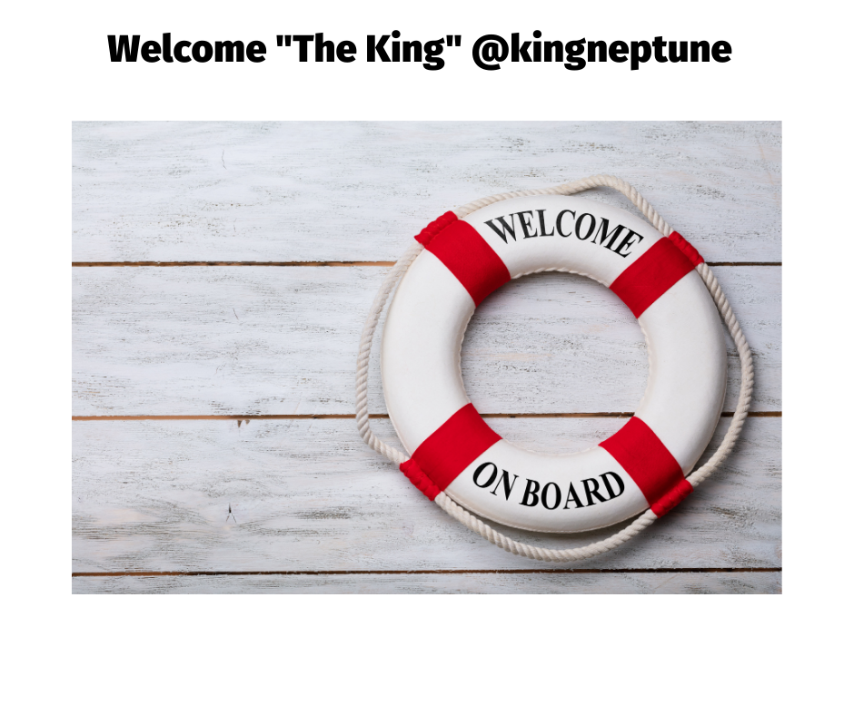 Onboarding welcome_5.png