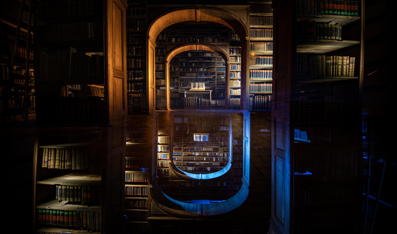 2020_02_29_Goerlitz-Library (76)-LR-2.jpg