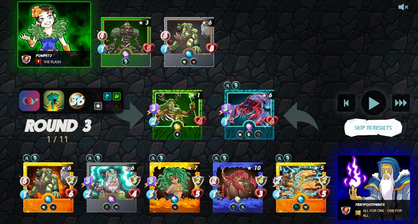 battle round 3.jpg