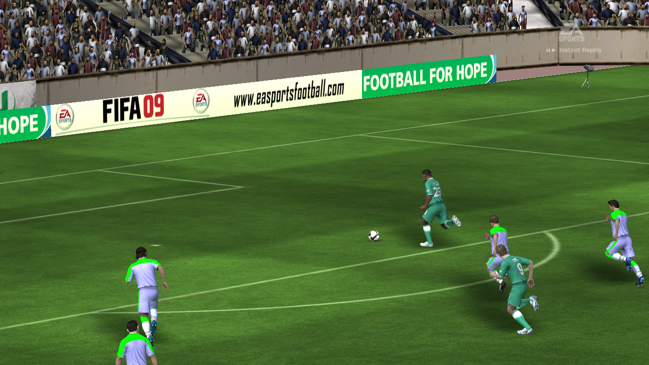 FIFA 09 12_26_2020 5_41_09 PM.png