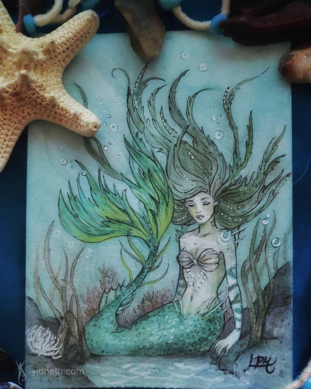 mermaid_wt.jpg