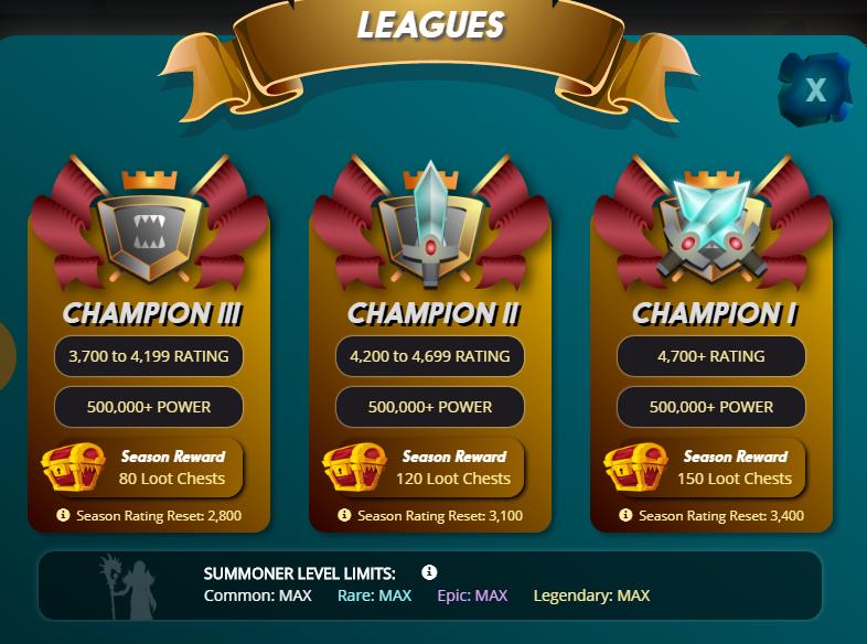 champ league.png