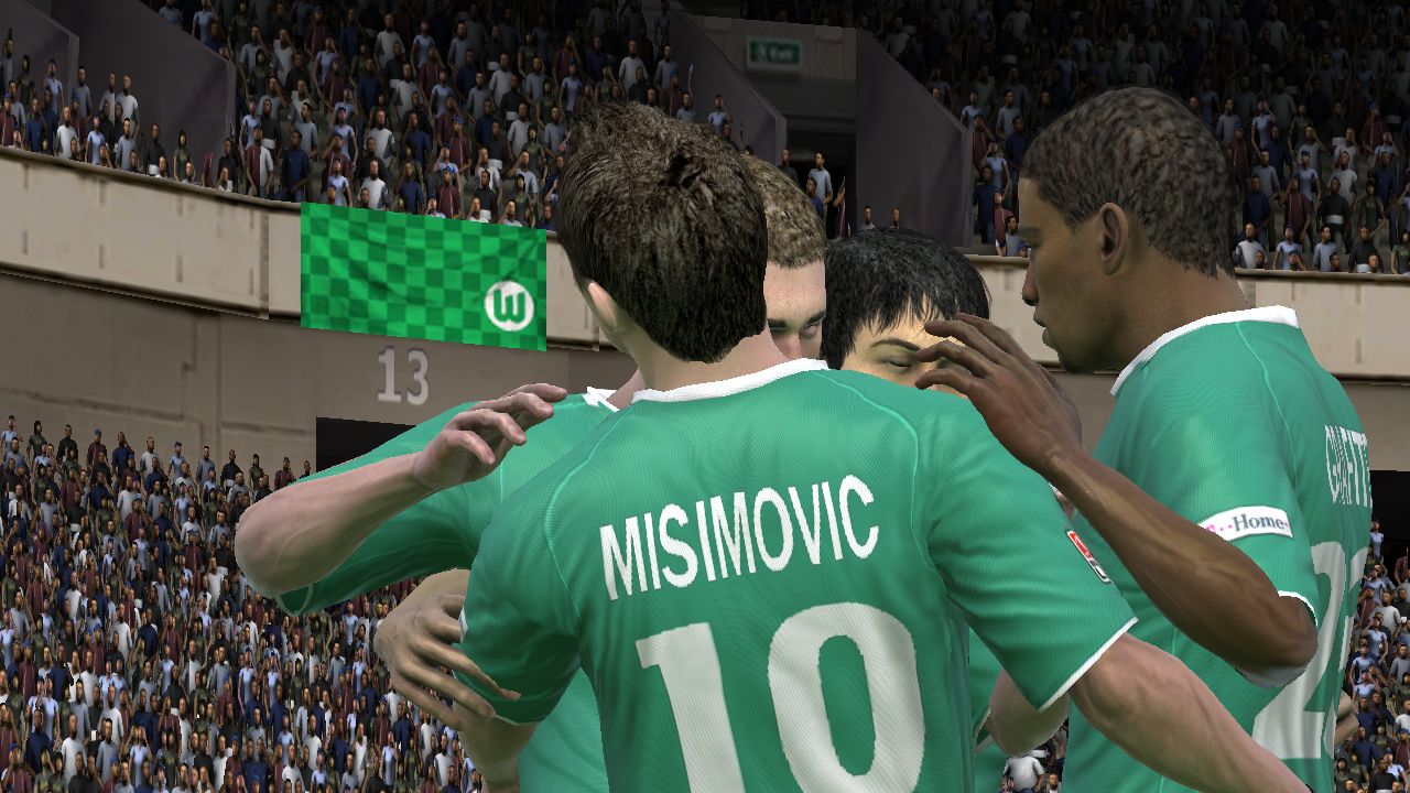 FIFA 09 12_26_2020 5_26_50 PM.png