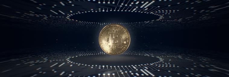 bitcoinblockchaintechnologyminingofcryptocurrencies.jpg