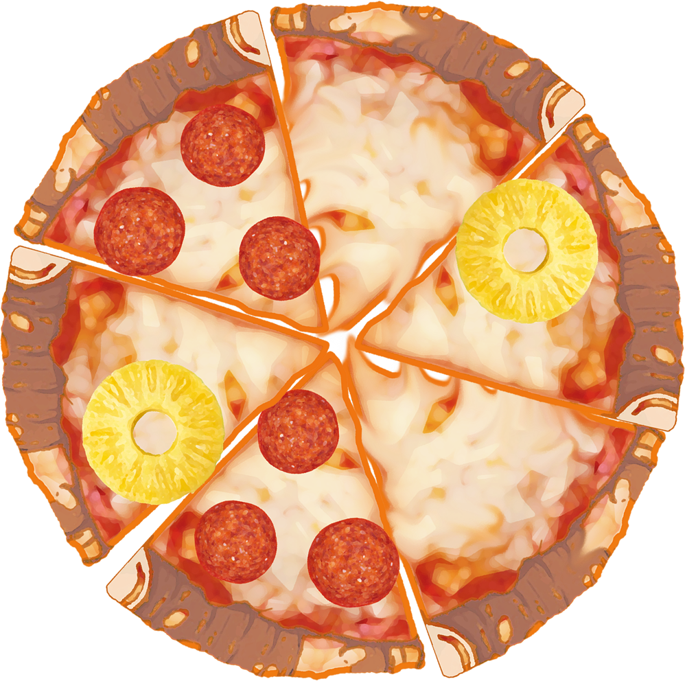 modularpizza.png