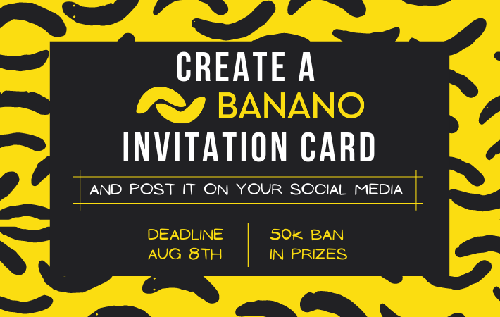 InvitationCardContest.png
