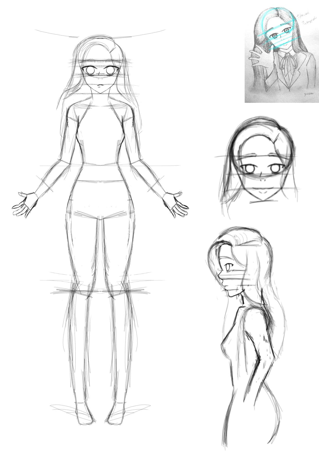002_Manga_BodySketch.jpg