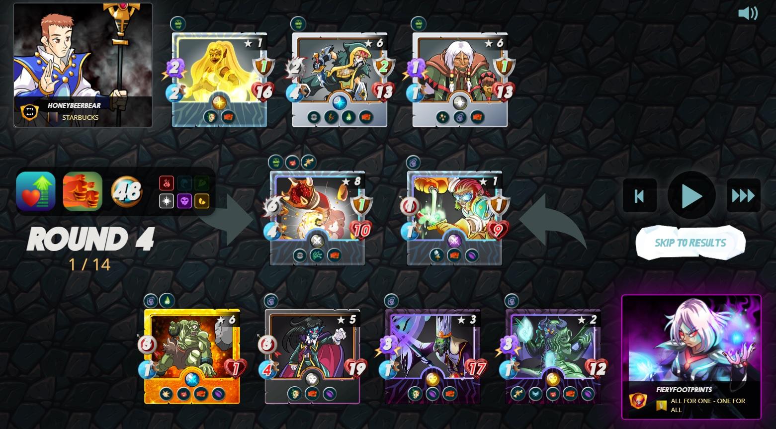 battle round 4.jpg