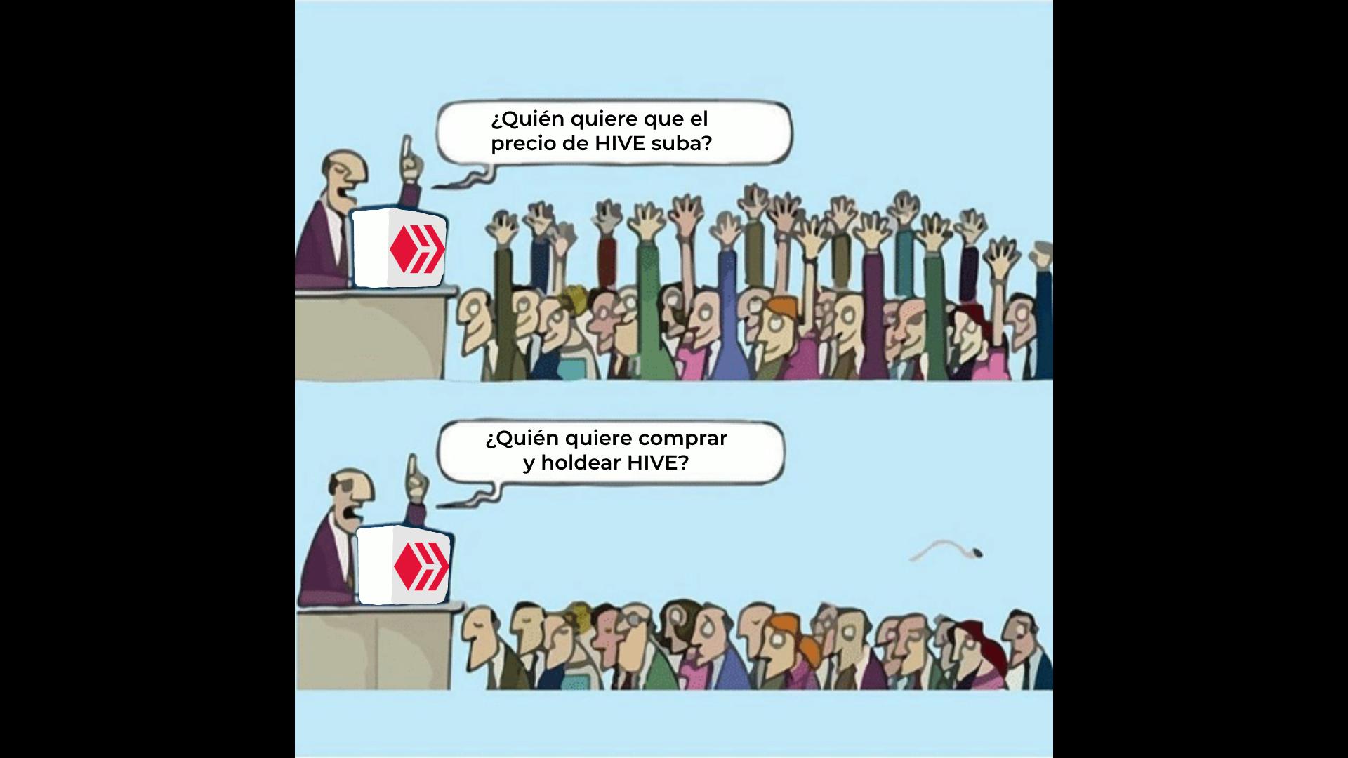 hiveprecioquien.png