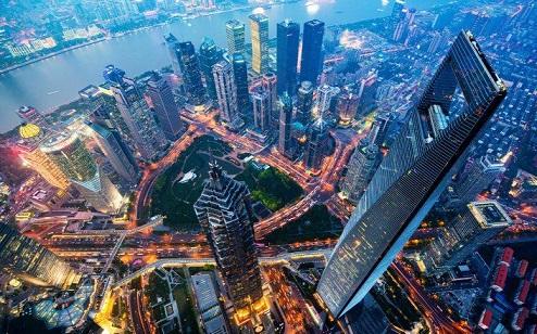 chinacity.jpg