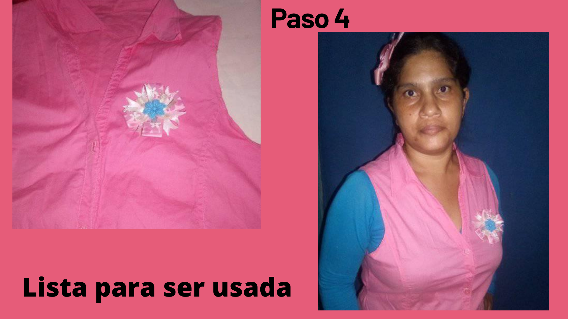 Paso 2 (2).png