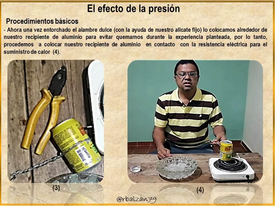 Experimento_Recipiente de aluminio_3.JPG