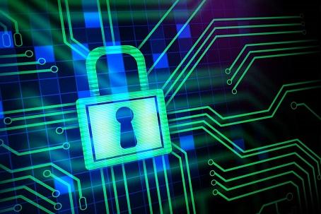 encryptionlockkey.jpg