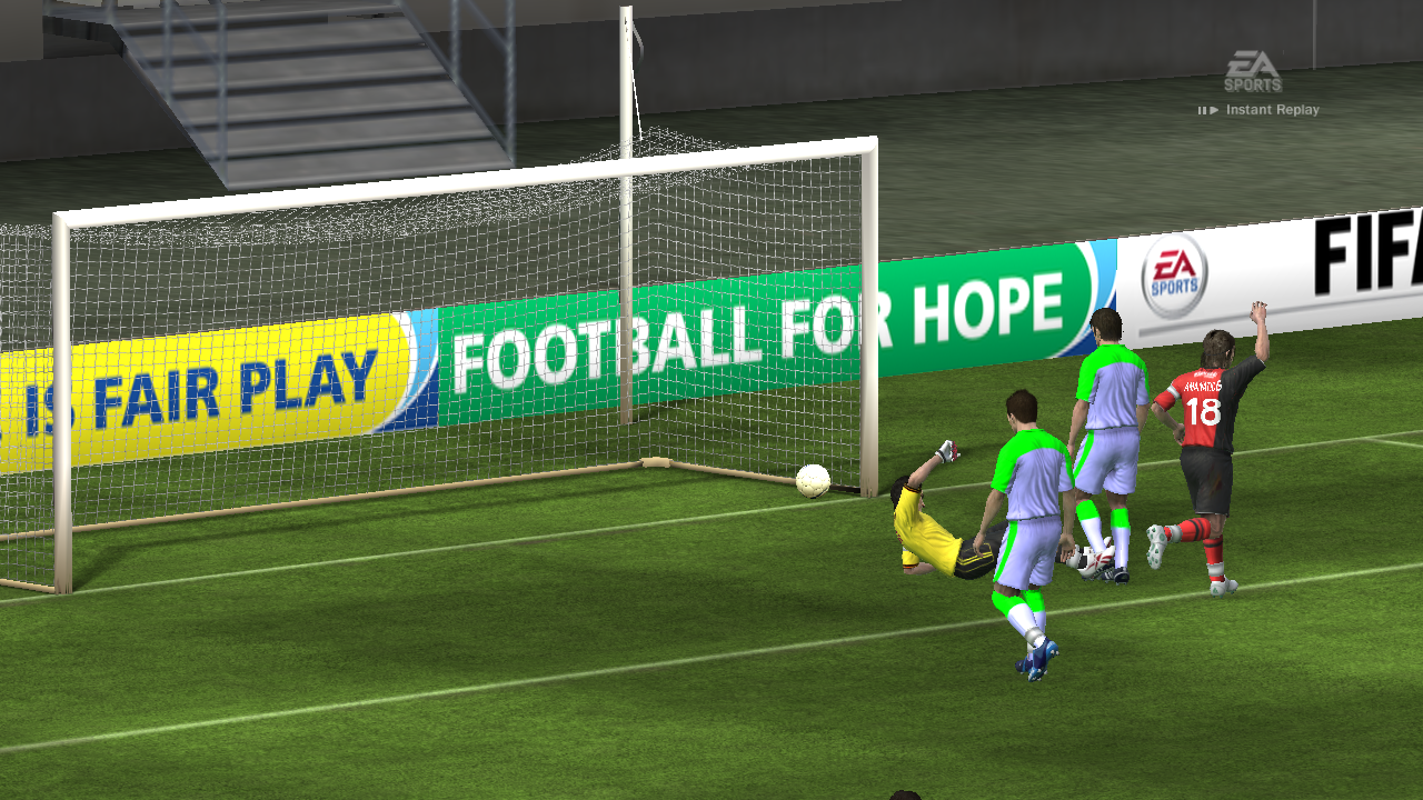 FIFA 09 7_17_2021 5_19_58 PM.png