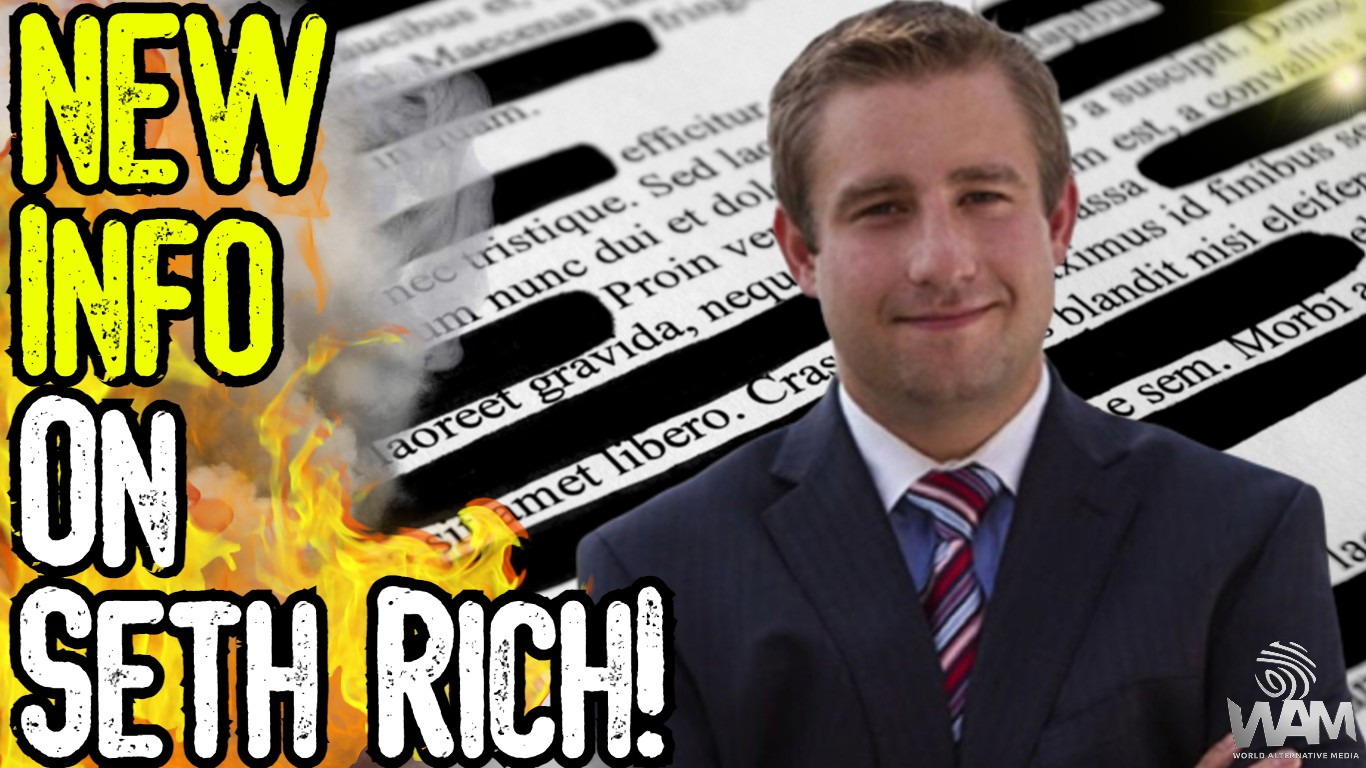 new info on seth rich thumbnail.png