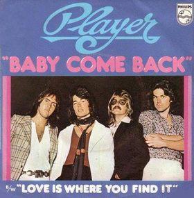 Baby_Come_Back(Single).jpg