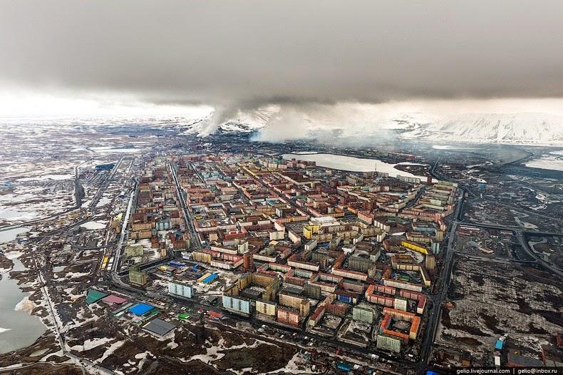 norilsk.png