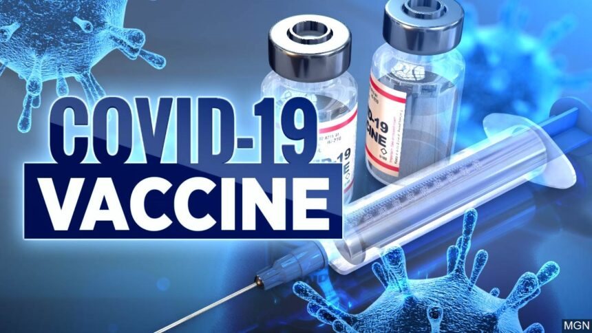 Covid-19_Vaccine.jpg