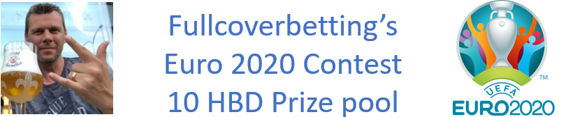 Euro 2020 contest.PNG