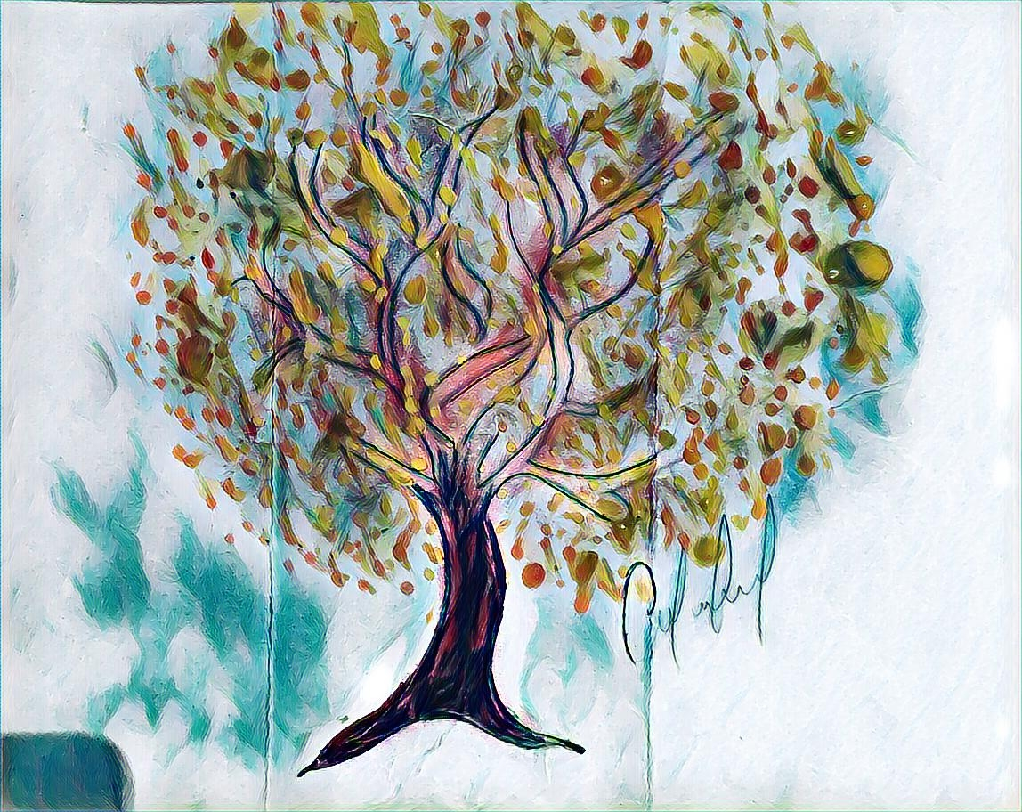 PicsArt_09-14-04.08.26.jpg