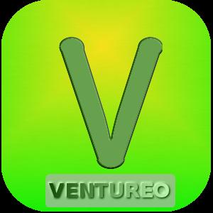 logo_ventureo_6.png