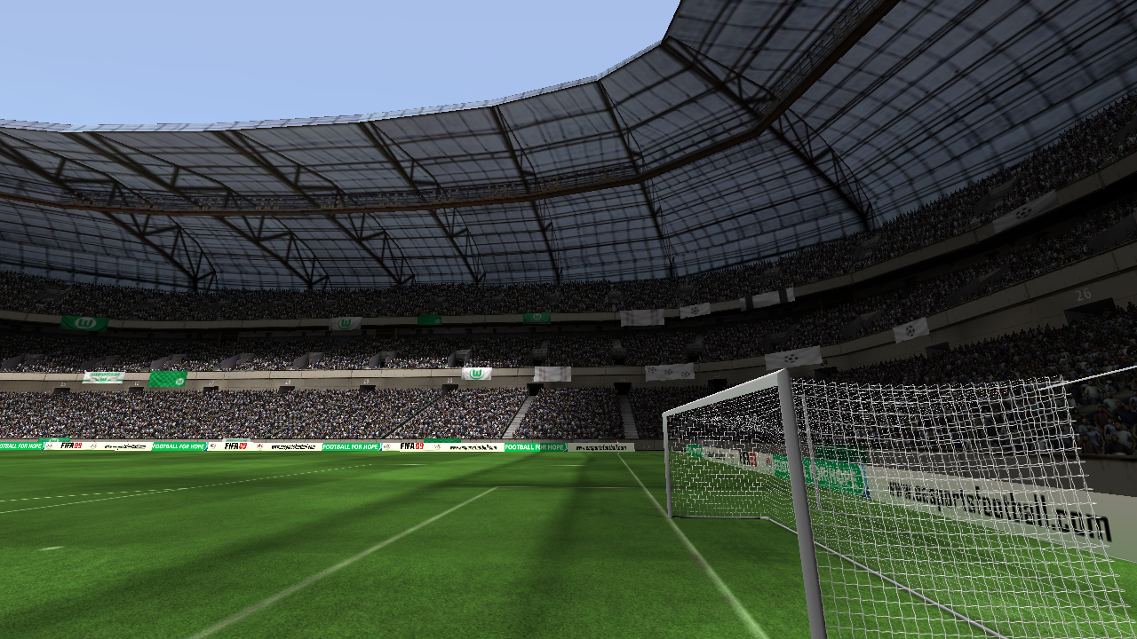 FIFA 09 12_26_2020 5_24_53 PM.png