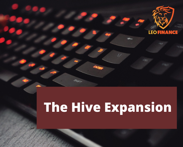 The Hive expansion.png