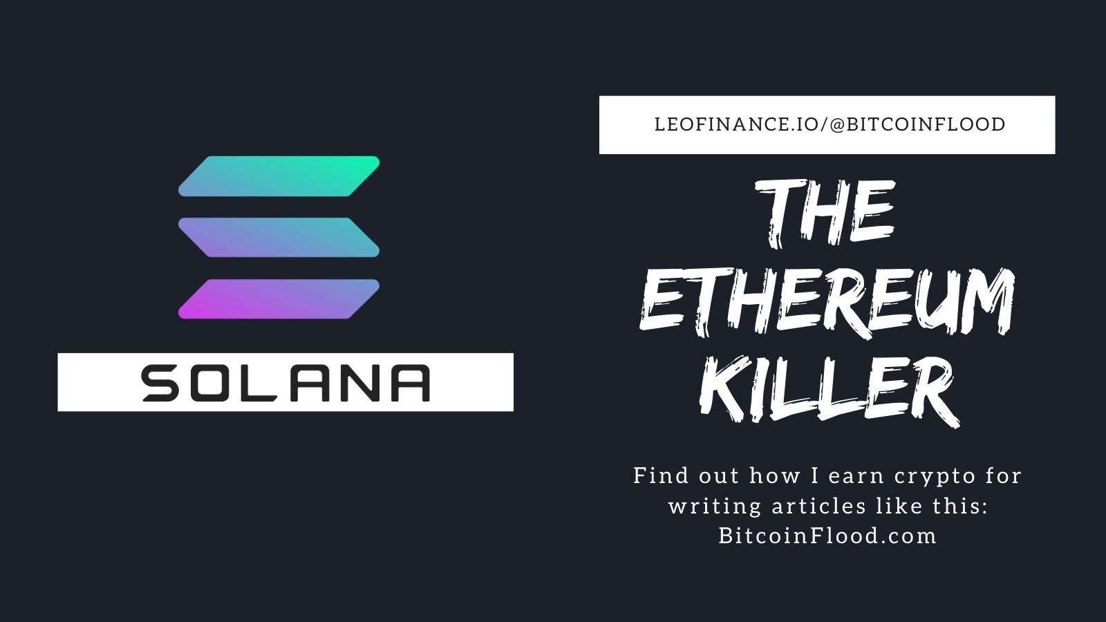LeoFinance.io_bitcoinflood 5.png