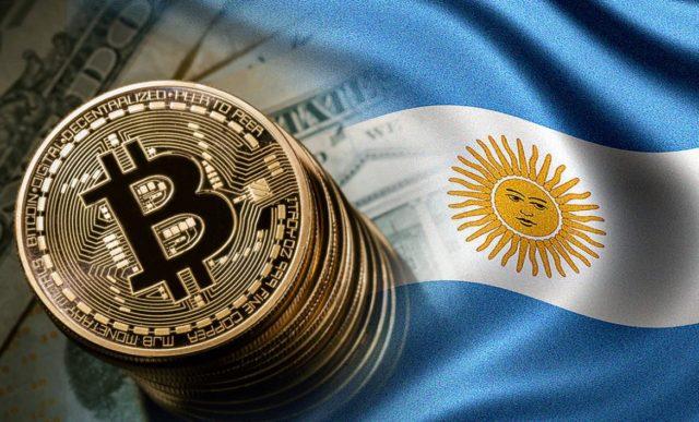 bitcoin_argentina.jpg