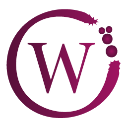 WINE---logo-_-v1.0---without-text.png