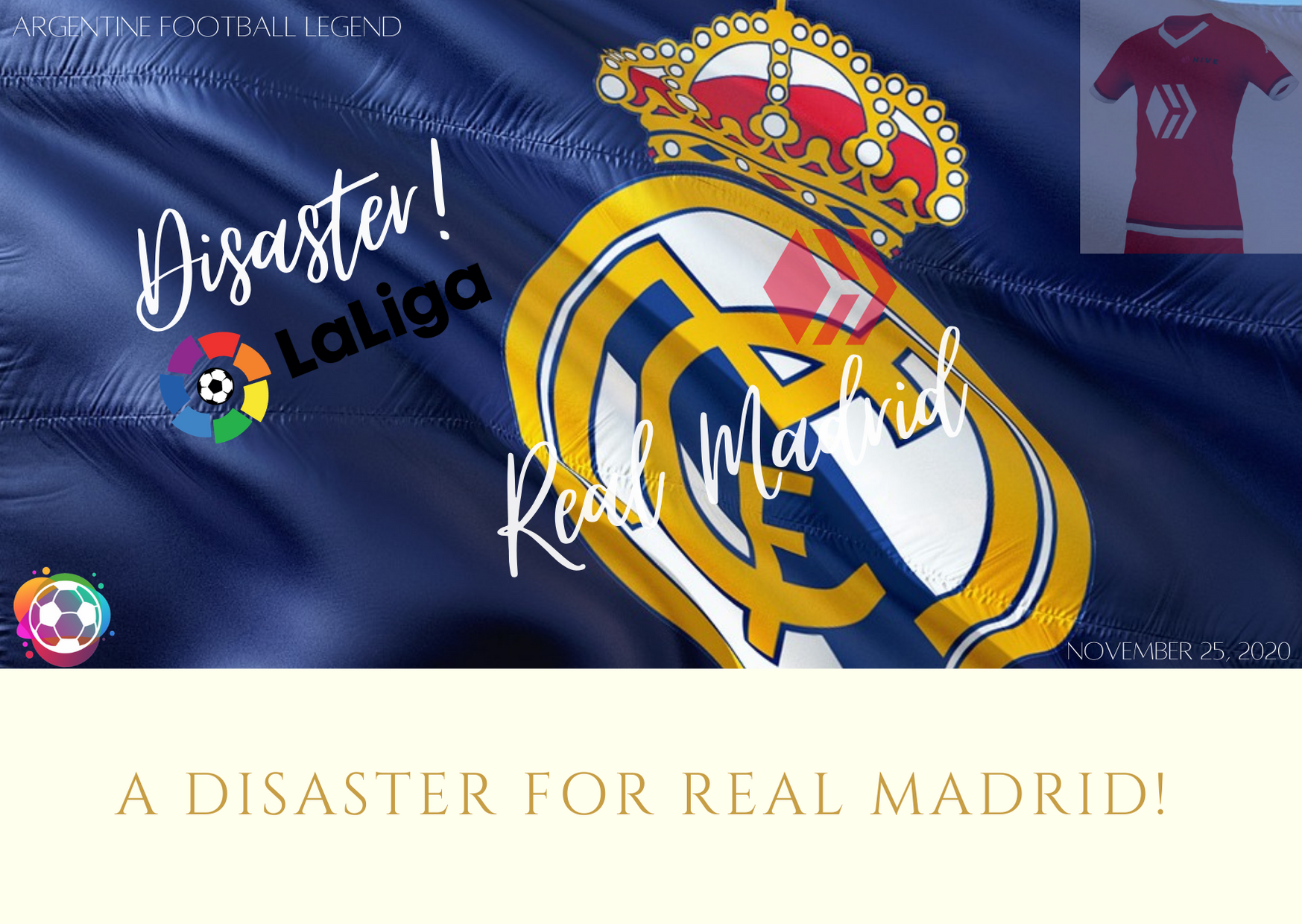 A Disaster for REal Madrid.png