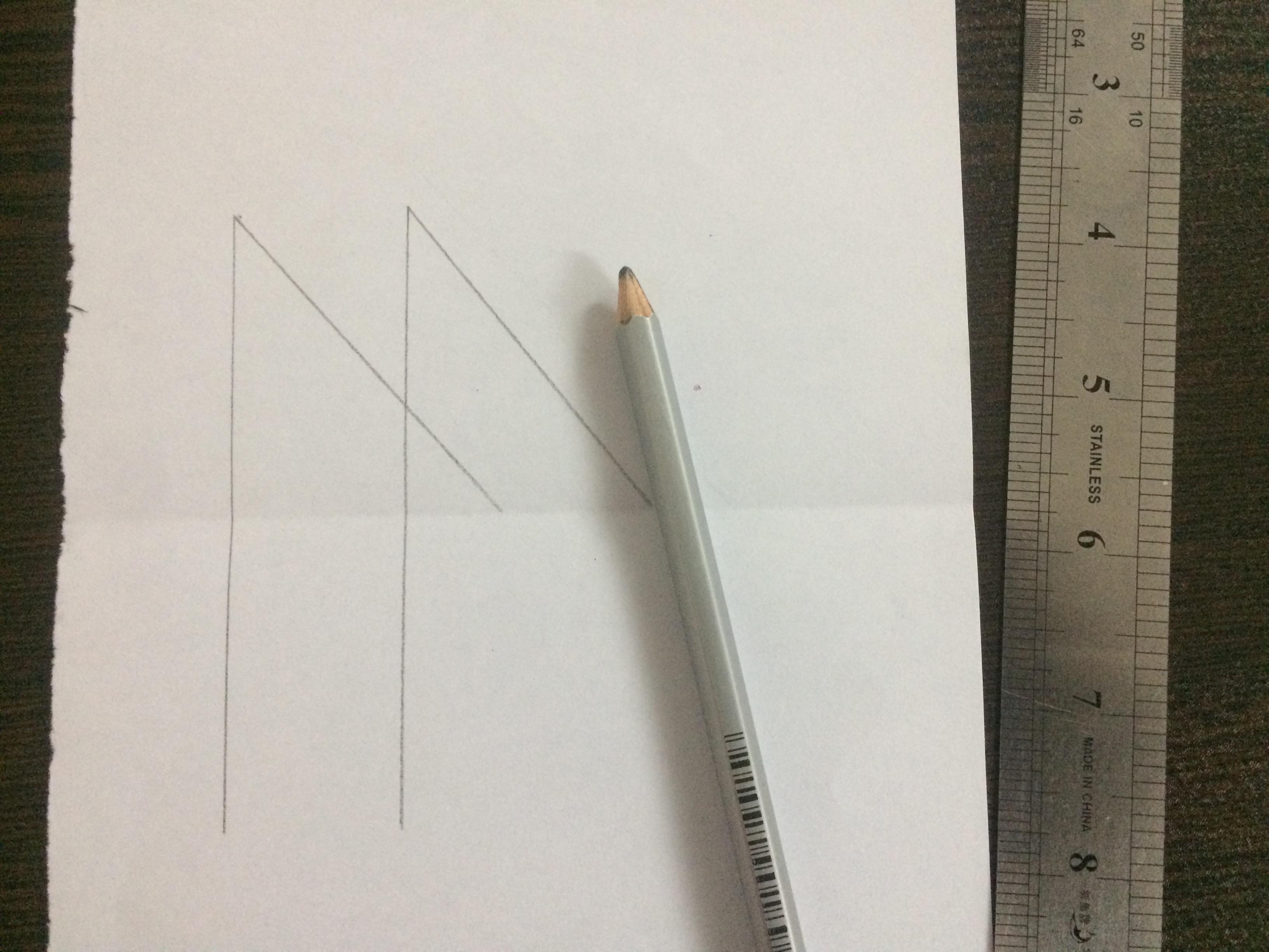 3D (3).JPG